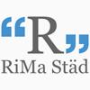 Rima Städ